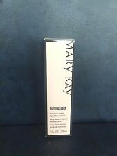 MARY KAY TIMEWISE LUMINOUS WEAR LIQUID FOUNDATION NIB U CHOOSE SHADE