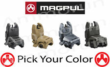 Magpul MBUS Front Sight Gen 2 Flip Up MAG247 ~ Pick Your Color - FREE SHIPPING