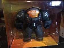 World of Warcraft Blizzcon 2009  Raynor Noobz N00Bz -  Brand New in BOX!