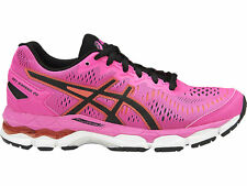 Bona Fide Asics Gel Kayano 23 GS Kids Fit Running Shoe (2090)