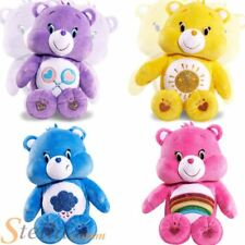 Sing Along care Bears Interactive Singing Dancing Plush Soft Toy BRAND NEW