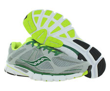 Saucony Progrid Mirage 3 Running Men's Shoes Size