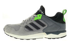 Adidas Originals ZX 5000 RSPN Shoes M19346 Original Sneakers