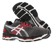 Asics Nimbus 17 Running Men's Shoes Size