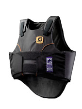 Rodney Powell Tabard Body Protector Childs