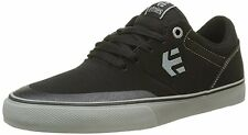 ETNIES MENS MARANA VULC SKATEBOARD SHOES 4101000425/579