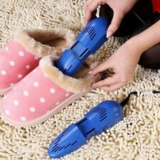 Deodorizer Shoe Dryer Electric Shoes Dryer Shoe Heater Retractable Shoes Dryer