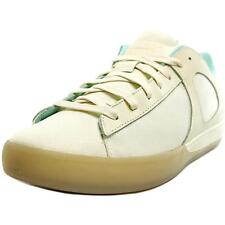 Alexander McQueen By Puma MCQ Step Lo Sneakers  3574