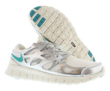 Nike Free Run+ 2 Prm Ext Running Women's Shoes Size