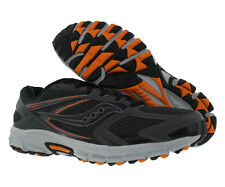 Saucony Grid Cohesion Tr9 Running Men's Shoes Size