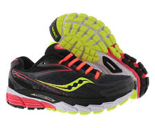 Saucony Ride 8 Running Women's Shoes Size