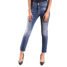 Jeans MELTIN'POT 28017US -30%