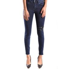 Jeans MELTIN'POT 28013US -30%