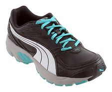 Womens Puma Axis XT Trainers Running Trainer Jogging Shoes Ladies Size UK 3-8