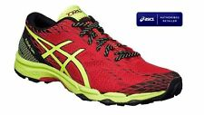 ASICS GEL FUJI LYTE T632N 2307 Trail Running Shoes Trainer Off Road Sport Shoe