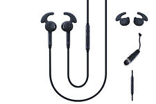 Samsung 3.5mm With Mic Bass Stereo In-Ear Earphones Headphones Headset Earbuds