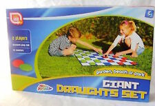 GRAFIX Just Play! Choose from Assorted Kids Games - Garden / In/outdoor Game