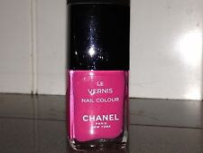Chanel Vernis PARTY PINK Nail Polish VINTAGE Limited Edition Super RARE NEW!!!