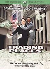 Trading Places (DVD Widescreen)