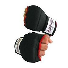 Amber Fight Gear MMA/Boxing Quick Handwraps Size Large MMA/Boxing Quick Handwrap