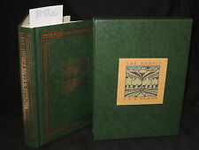 Tolkien,  J.R.R. The Hobbit Slipcase