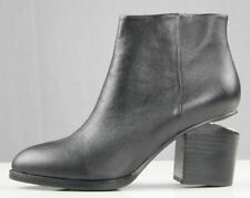 Shoes Mollini Harpie Ladies Black Leather