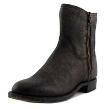 Lucchese Harper Ankle Boot 5965