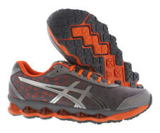 Asics G 3D 1 Running Men's Shoes Size