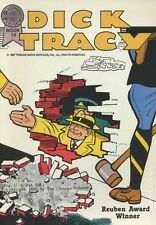Dick Tracy (1984 Blackthorne Publishing) #19 FN 6.0