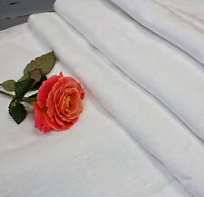 Linen Fabric for dresses, suits, 31 colors, 100% Linen fabric, Pure linen fabric