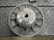 96 / 1996 Polaris 425 Magnum secondary driven clutch