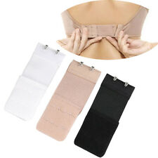 5pcs Bra Extender Women Ladies Underwear Hot Sale Strap Bra Extension 2 Hook