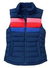 NEW NWT GAP Warmest Puffer Vest Jacket  XS-2XL