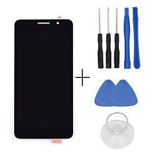 Genuine LCD and Touch Screen for Huawei Honor 6 Pantalla Tactil LCD Display