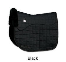 Steffen Peters by Professional's Choice Luxury Dressage Pad