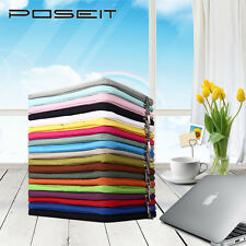 Tablet / Notebook / Laptop / Ultrabook / MacBook Sleeve Case Portable Bag Pouch