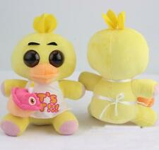 2017 Baby/Toddler Kid's Developmental Animal Duck Funny Baby Toy Doll Learn Top