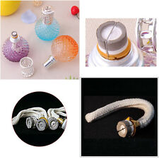 1PCS Fragrance Oil Lamp Wick Catalytic Burner Replacement Aromatherapy Home