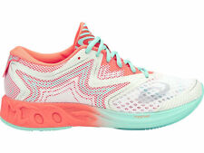 Asics Gel Noosa FF Womens Running Shoes (B) (0106) + FREE AUS DELIVERY