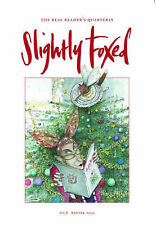 Slightly Foxed: Cooking with a Poet: No. 8, Very Good Condition Book, , ISBN 978