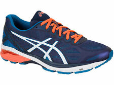 Asics GT 1000 5 Mens Running Shoes (D) (4900) + Free AUS Delivery!