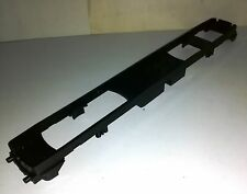Hornby (Margate) - Class 91 AC Electric Underframe Moulding. Good Used Condition