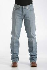 NWT MEN'S CINCH JEANS - White Label
