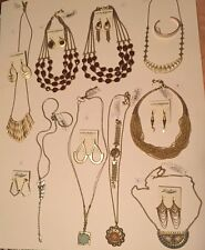 Lucky Brand Jewelry Sets--Select Your Favorite!  Values to $100