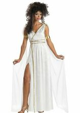 California Costumes Collections 00751 Athenian Goddess Costume