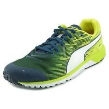 Puma Faas 300 v4   Round Toe Synthetic  Running Shoe