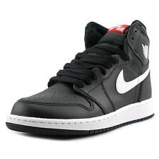 Jordan Air Jordan 1 Retro High Basketball Shoe 5762