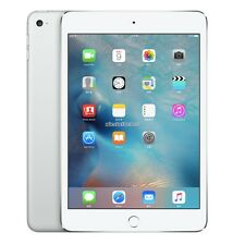 Apple iPad mini 2 7.9inch Touch Screen iOS Wi-Fi FACTORY UNLOCKED N98B