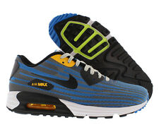 Nike Air Max Lunar 90 Jacquard Running Men's Shoes Size