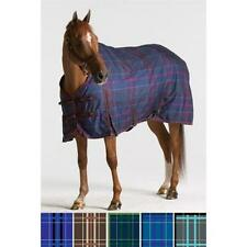 Pessoa Alpine 1200D Turnout Horse Sheet Waterproof with Fleece Withers